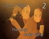 P.Stelar The Mojo Gang 2