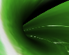 {IB} Green black hole