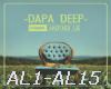 Dapa Deep - Another Lie