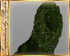 I~Lion Topiary