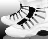 Shoes Vicari