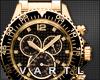 VT l Alekseev Watch