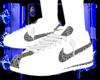 G/W Bndn Cortez W/socks