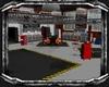 BV Garage Bundle