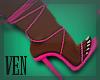 =Ven= Sexy Heels P