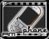 [AM] N-Series Cellphone