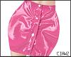 🎀 RL Mom Pink Skirt