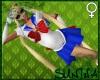)S( Sailor Moon Bundle