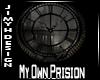 Jm  My Own Prision