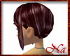 mahagony ponytail base