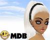 ~MDB~ IVORY RIA NO BANGS