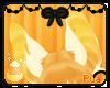 |P| Candy Corny Ears 3
