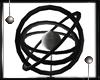_sculpture/chair