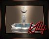 wedding fountain