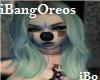 iBo  Tragedy 4