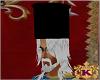 white hair papa-arhs