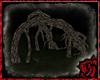 [ML]Tree Cave