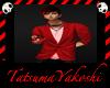 (Tatsuma)Blaziken Ball