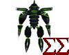 Midnight Toxic L Guard