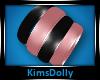 *KD* Molly Bracelets R