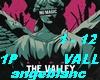 EP Along The Valley Rmx