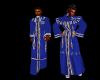tracy pastor (f) robe
