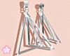 🌟 Triangle S