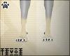 Tiv|  Brim Feet (M)
