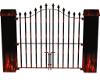Hells Gate Gate