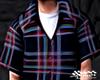 Flannel Shirt v2