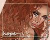 Leora Ginger