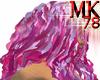 Mk78 Pinkmadness