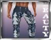 m)cozy winter pants coup