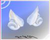[P] Spero Ears