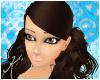 (K) Deep Brunette Chiyo