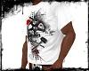 KfSmith w/t-shirt