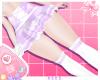 蜂| Cloud9 - Lilac