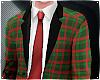 Fancy Suit 6