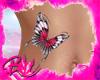Magic Fly 🦋