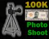 100K Photo Shoot