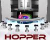 HD_Trippy Bar