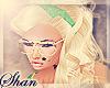 SsU~ Nilanti Blonde Hair