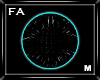 (FA)DiscoHeadV2M Ice