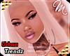$ Kadence - Blondie