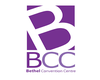 bcc chairs 4