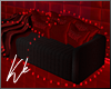 [kk] Passion Couch