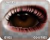 Oka | Eyes 1