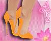 [Arz]Maria Shoes 08