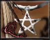!Q Derivable Necklace
