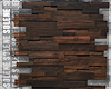 s   Wood Accent Wall